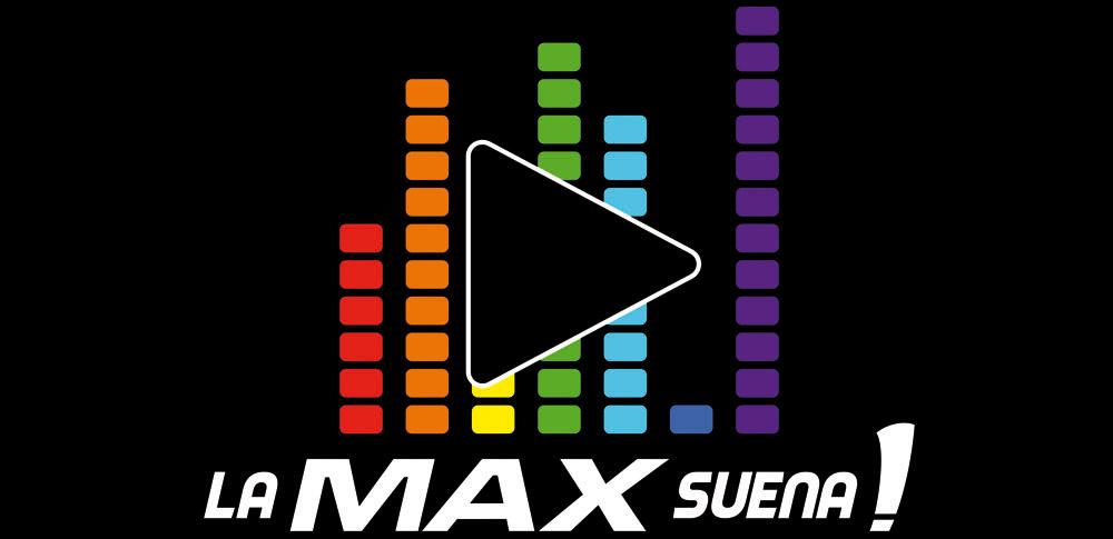 max-suena